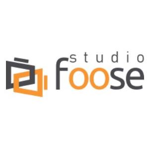 Studio Foose